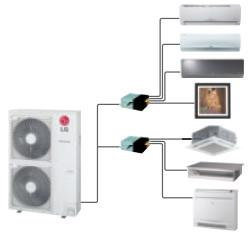 split klimaanlage stromanschluss aufbau und betrieb von. Black Bedroom Furniture Sets. Home Design Ideas